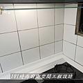 @ 廚具工廠直營 一字型作品分享:板橋楊公館-(137).JPG