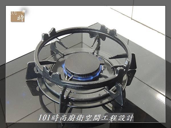 @ 廚具工廠直營 一字型作品分享:板橋楊公館-(134).JPG