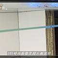 @ 廚具工廠直營 一字型作品分享:板橋楊公館-(140).JPG