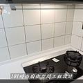 @ 廚具工廠直營 一字型作品分享:板橋楊公館-(139).JPG