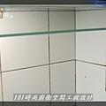 @ 廚具工廠直營 一字型作品分享:板橋楊公館-(141).JPG