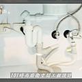 @ 廚具工廠直營 一字型作品分享:板橋楊公館-(143).JPG