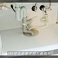 @ 廚具工廠直營 一字型作品分享:板橋楊公館-(142).JPG