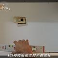 @一字型廚房 作品分享:汐止黃公館(3).jpg