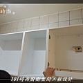 @一字型廚房 作品分享:汐止黃公館(6).jpg