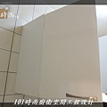 @一字型廚房 作品分享:汐止黃公館(14).jpg