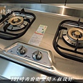 @一字型廚房 作品分享:汐止黃公館(25).jpg
