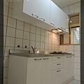 @一字型廚房 作品分享:汐止黃公館(22).jpg
