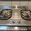 @一字型廚房 作品分享:汐止黃公館(23).jpg