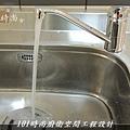 @一字型廚房 作品分享:汐止黃公館(32).jpg
