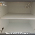 @一字型廚房 作品分享:汐止黃公館(41).jpg