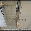 @一字型廚房 作品分享:汐止黃公館(48).jpg