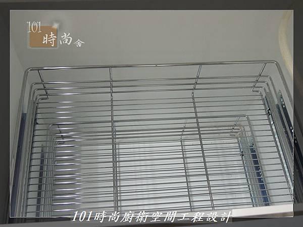 一字型廚房 作品分享:土城陳公館(00).JPG