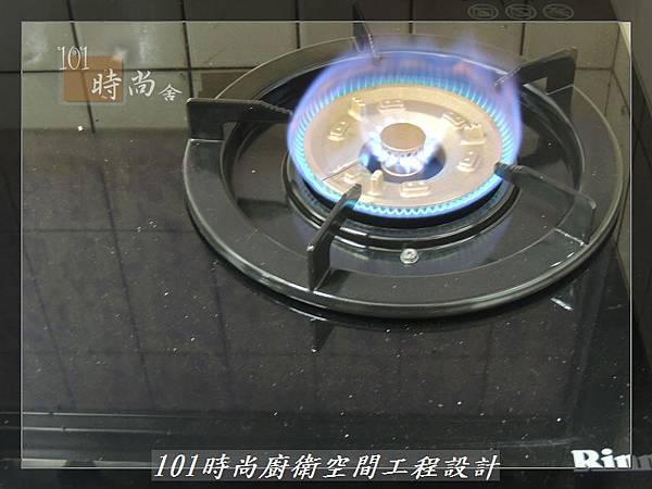 一字型廚房 作品分享:土城陳公館(34).JPG