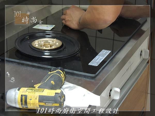 一字型廚房 作品分享:土城陳公館(33).JPG