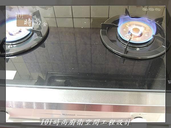 一字型廚房 作品分享:土城陳公館(35).JPG