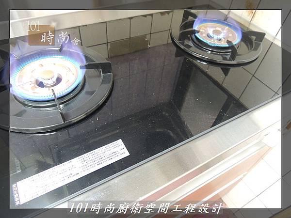 一字型廚房 作品分享:土城陳公館(37).JPG