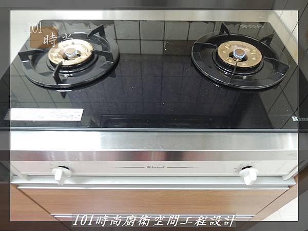 一字型廚房 作品分享:土城陳公館(42).JPG
