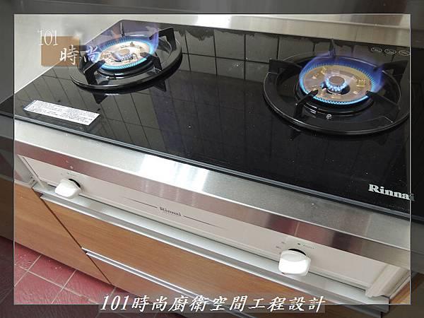 一字型廚房 作品分享:土城陳公館(39).JPG
