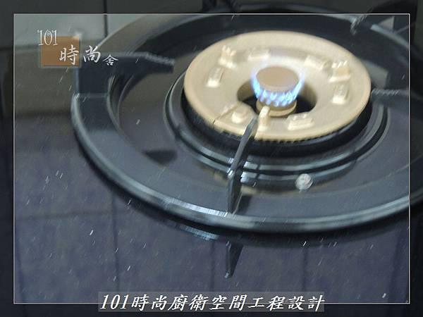一字型廚房 作品分享:土城陳公館(41).JPG
