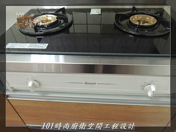 一字型廚房 作品分享:土城陳公館(43).JPG