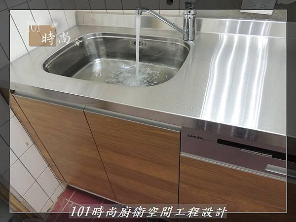 一字型廚房 作品分享:土城陳公館(46).JPG