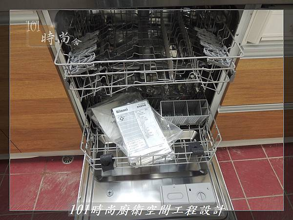 一字型廚房 作品分享:土城陳公館(56).JPG