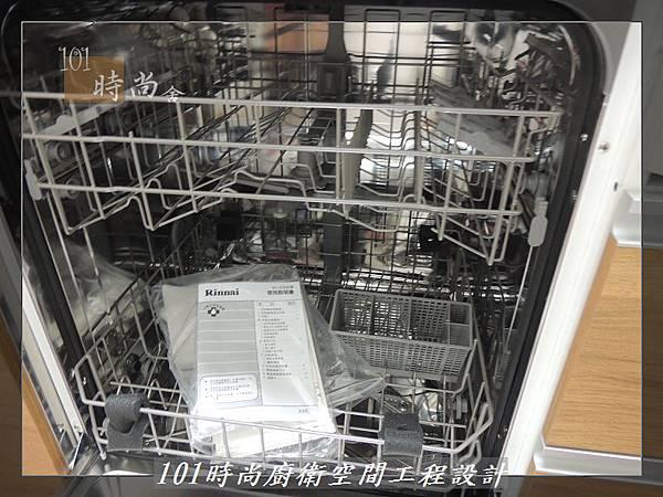 一字型廚房 作品分享:土城陳公館(58).JPG