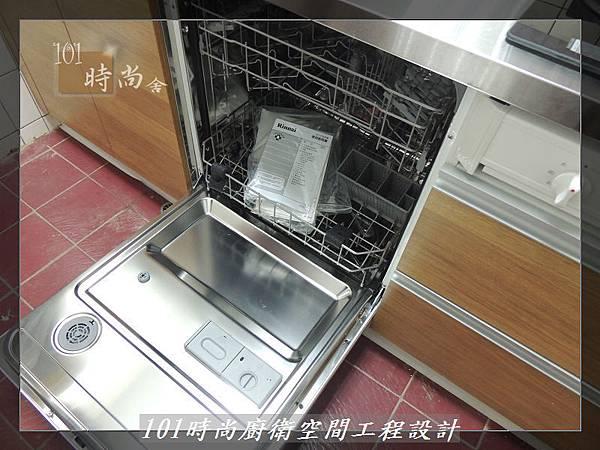 一字型廚房 作品分享:土城陳公館(57).JPG