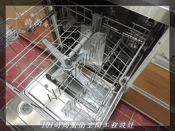 一字型廚房 作品分享:土城陳公館(60).JPG