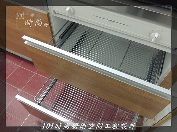 一字型廚房 作品分享:土城陳公館(65).JPG