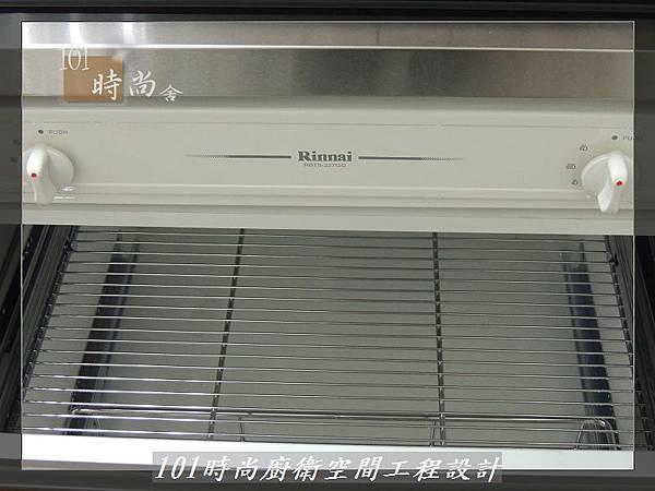 一字型廚房 作品分享:土城陳公館(66).JPG