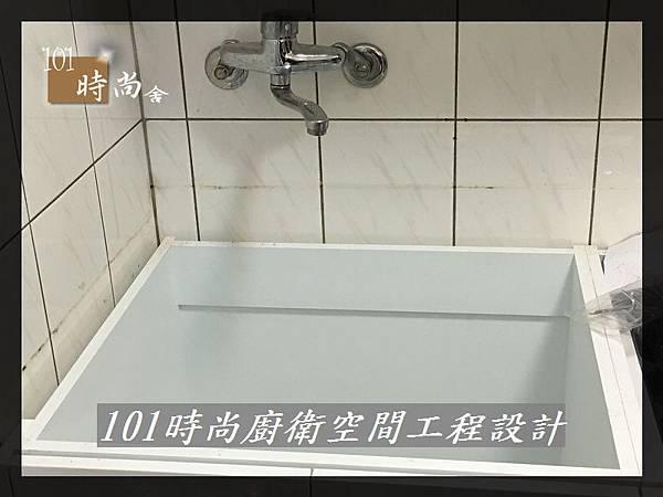 @一字型廚房 作品分享:板橋鍾公館(2).jpg