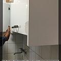 @一字型廚房 作品分享:板橋鍾公館(9).jpg