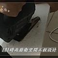 @一字型廚房 作品分享:板橋鍾公館(19).jpg