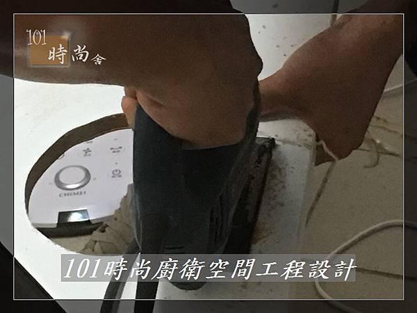 @一字型廚房 作品分享:板橋鍾公館(20).jpg