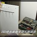 @一字型廚房 作品分享:板橋鍾公館(30).jpg
