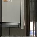 @一字型廚房 作品分享:板橋鍾公館(31).jpg