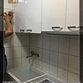 @一字型廚房 作品分享:板橋鍾公館(42).jpg