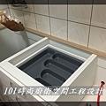 @一字型廚房 作品分享:板橋鍾公館(44).jpg
