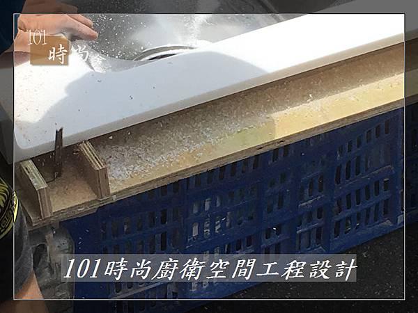 @一字型廚房 作品分享:板橋鍾公館(51).jpg