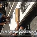 @一字型廚房 作品分享:板橋鍾公館(57).jpg