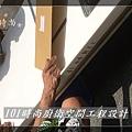 @一字型廚房 作品分享:板橋鍾公館(56).jpg