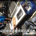 @一字型廚房 作品分享:板橋鍾公館(58).jpg