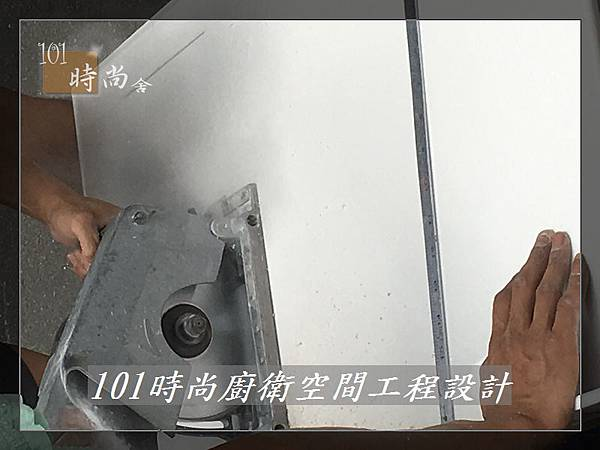 @一字型廚房 作品分享:板橋鍾公館(62).jpg