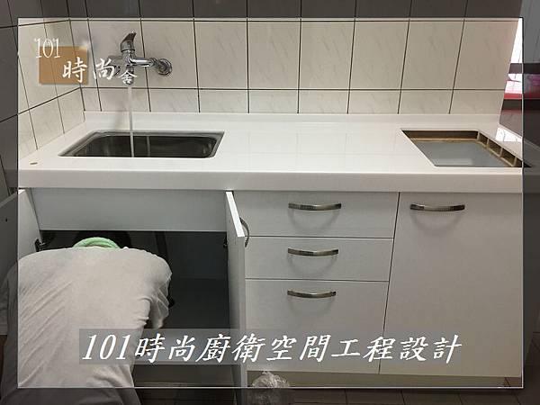 @一字型廚房 作品分享:板橋鍾公館(67).jpg