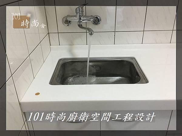 @一字型廚房 作品分享:板橋鍾公館(71).jpg