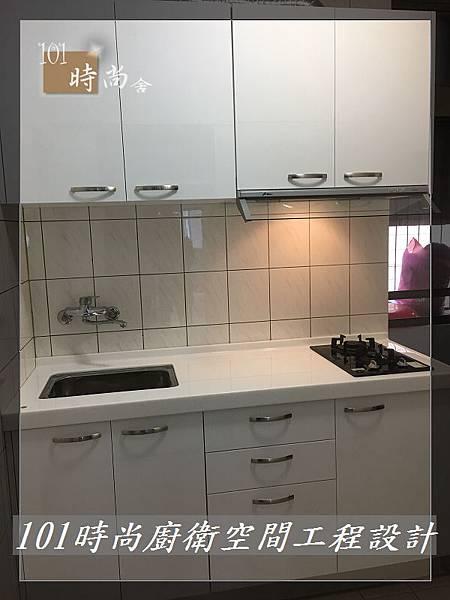@一字型廚房 作品分享:板橋鍾公館(78).jpg