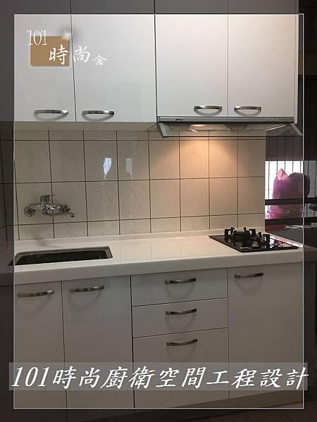@一字型廚房 作品分享:板橋鍾公館(79).jpg