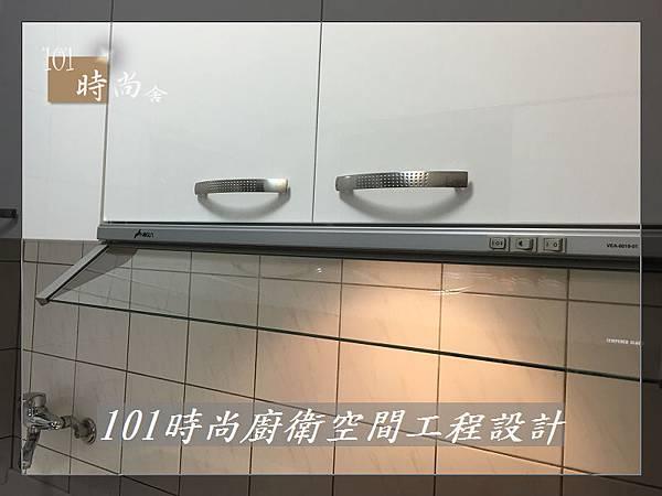 @一字型廚房 作品分享:板橋鍾公館(85).jpg